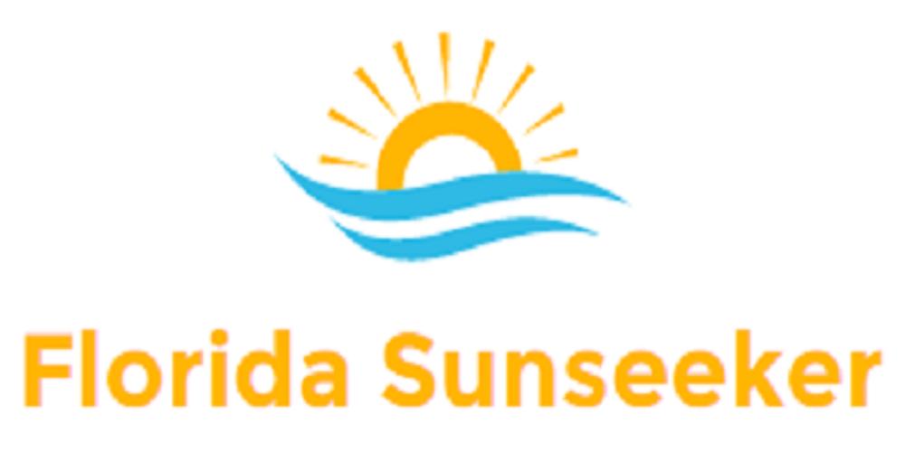 Florida Sunseeker