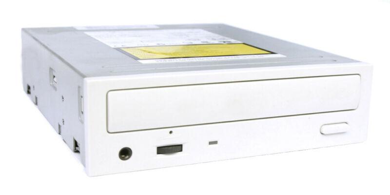"NEC Corporation CDR-1400A Internal CD - ROM Reader Optical Disk 5,25 "" Ide Drive"