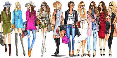 Fashion*Celebrity*Style