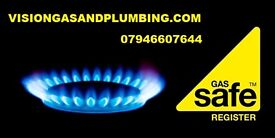 GAS ENGINEER, PLUMBER , BOILER INSTALLATION, SERVICE, REPAIR, BREAKDOWN,COOKER INSTALLATION