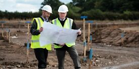 Site Manager - Brentwood