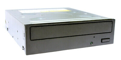 Sony NEC Optiarc AD-5170A Rewritable Drive 5,25  IDE CD/DVD Writer PC Brenner