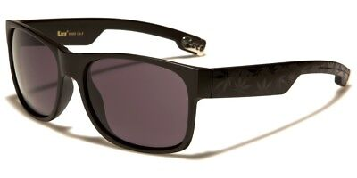 Locs Sunglasses HARDCORE Cholo Shades Eazy E Mad Dogger WEED MARY JANE MJ 91093A