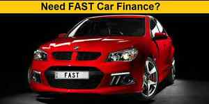 FAST Auto Finance Parramatta Parramatta Area Preview