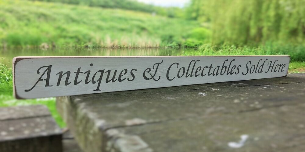 MM Antiques & Collectables