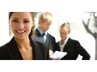 Unpaid Accounting interns from Le-wisham, SE-7, SE18,Abb-ey Wood OR Thamesmead