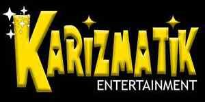 Children's Party Entertainment Maroochydore Maroochydore Area Preview