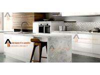 Granite kitchen Worktops – Astrum Granite- 0203 290 8427