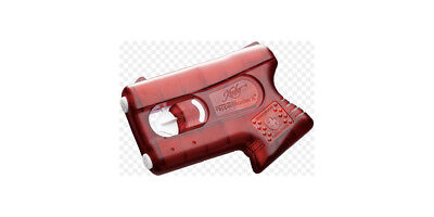 NEWEST MODEL Kimber RED Pepper Blaster II Pepper Spray Self Defense Exp 12/2022