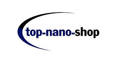 top-nano-shop