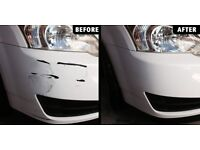 Lealen's Auto body Cheap Repairs Cheap Cars Repairs Dents+scratches From £50