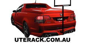 ute rack sydney maloo racks ford XR5 ute racks ladder racks Sydney City Inner Sydney Preview
