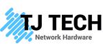 TJ-Tech