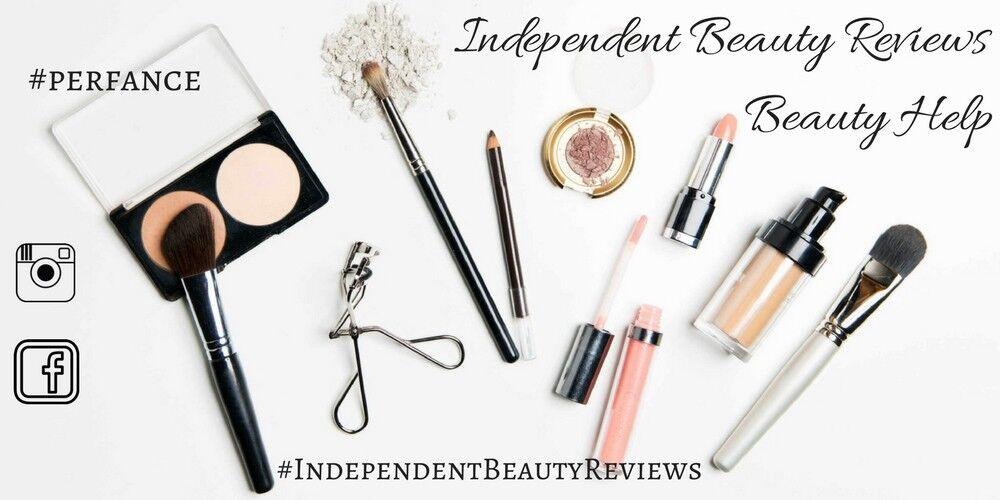 Edwards Online Beauty Store