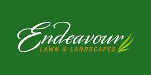 Endeavour Lawn & Landscapes Oatley Hurstville Area Preview