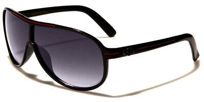 Aviator Sunglasses For Kids (Air Force Aviator Kids Shield Sunglasses (KG-AF102), UV400, *NEW* FREE)