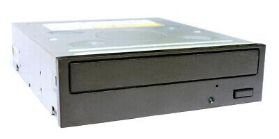Sony NEC Optiarc AD-7200S DVD/CD Rewritable Drive SATA Brenner black / schwarz