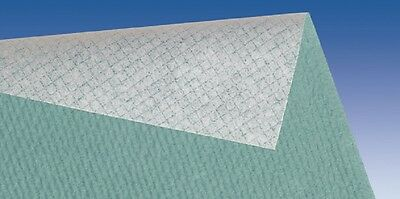 Foliodrape Protect OP Abdecktuch 45 x 37,5 cm, 2-lagig, 125 Stück