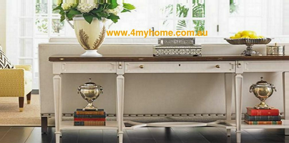 4myHome online store