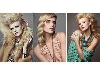 Professional Photographer - £100 - Modelling Portfolio , Fashion , Beauty , Headshots , Glamour