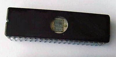 Intel Microcontroller D8742h