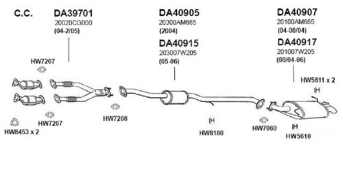 2004 infiniti i 35 wiring diagram wiring diagrams image free rh gmaili net