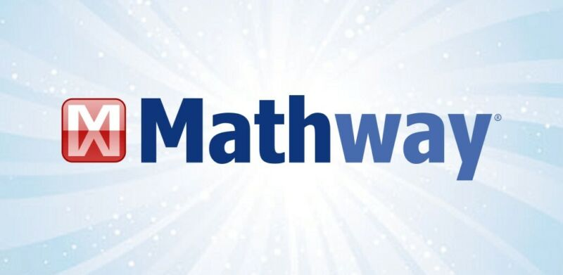 Mathway Subscription (Annual Plan)