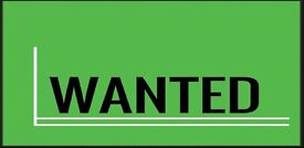 WANTED Used Hydroponic Growing Equipment Cash Waiting Grow Lights Filters Box Fans IWS - CAN COLLECT