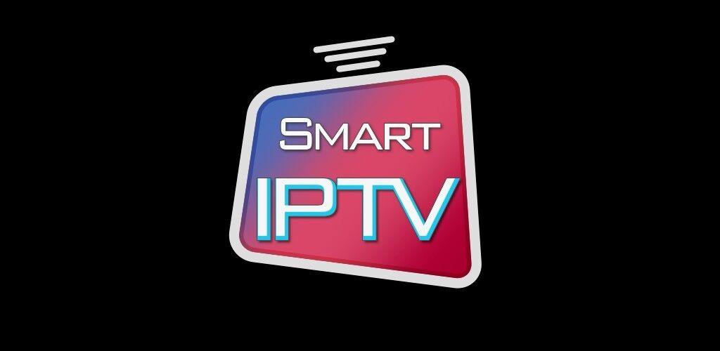 Iptv 24 hour trial samsung lg smart tv mag 250/254 zgemma h2s firestick film