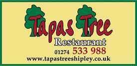 Experienced Kitchen assistant and kitchen staff wanted
