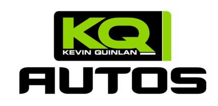 KQ Autos