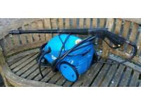 Draper Pressure Washer PW2121