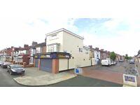 2 BEDROOMS | Spacious Maisonette | CENTRAL LOCATION | Parliament Street, Middlesbrough | R295