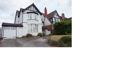 AMAZING 5 BEDROOM DETACHED PROPERTY AVAILABLE IMMEDIATLEY
