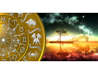 Free Daily Horoscopes - Press Here Read Now!