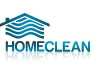 ARE YOU LOOKING FOR REGULAR PERMANENT OR PARTTIME CLEANING WORK IN CROYDON OR BROMLEY? CALL US NOW