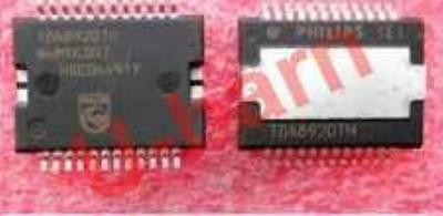 Philips Tda8920th Sop-24 Integrated Circuit