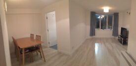 2 Bedroom Flat to Rent in Cowcaddens