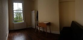 Double Room Kilburn / West Hampstead 500pm all bills included
