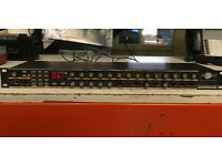 DRUMSTATION 909/808 Clone