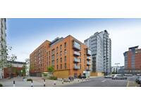 2 bedroom flat in Rivington Apartments Slough, Slough, SL2 (2 bed)