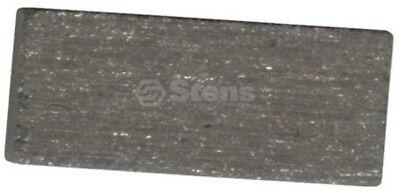 Stens 240-366 Brake Pad fits MTD Husqvarna AYP 120961X Craftsman LT1000 LT400 +