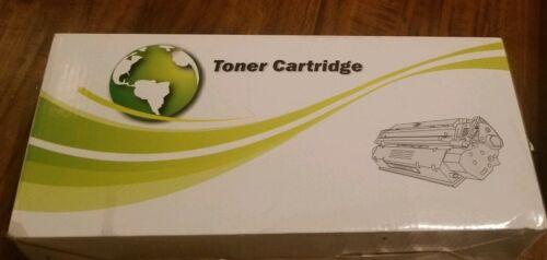 HP LaserJet Cyan Toner Cartridge - $24.00