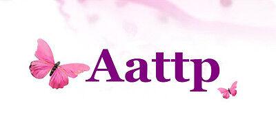 aattp