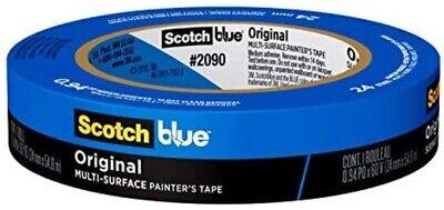 ScotchBlue Painter