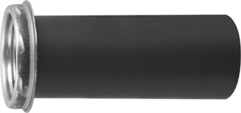 Dripless Smoke Pipe Adapter,No 208240,  Selkirk Corp