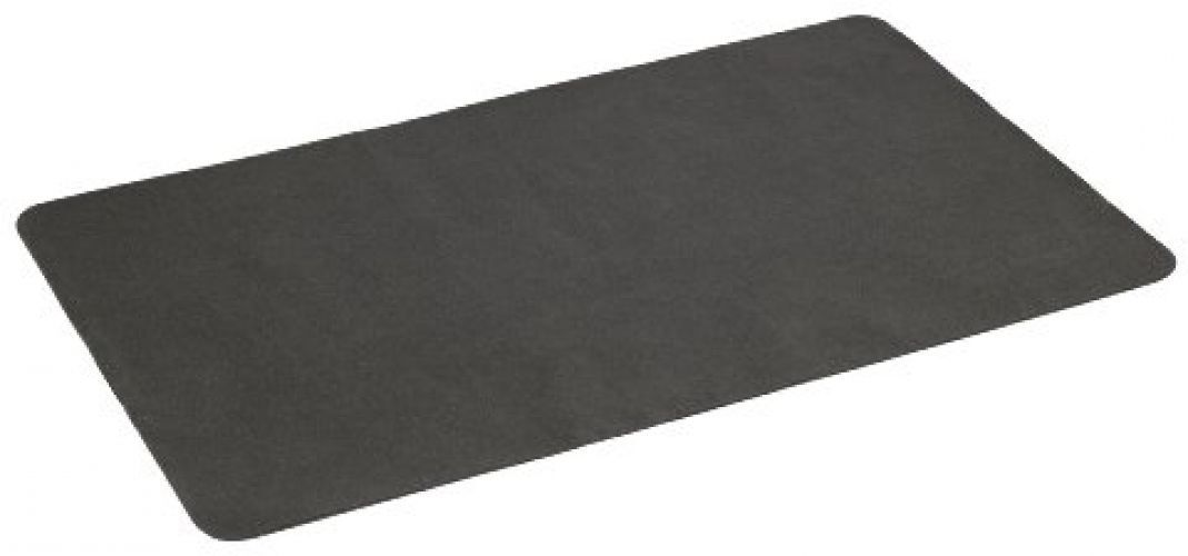Home Yard Garden Lawn Patio BBQ Gas Grill Splatter Pad Prote
