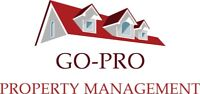 Go-pro home and building maintenance