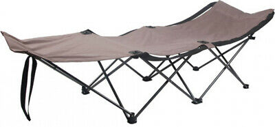 Ozark Trail Collapsible Camp Cot Camping Hiking Hunting Gear