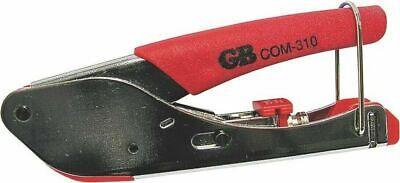 Gardner Bender - Ga. Compression Crimper